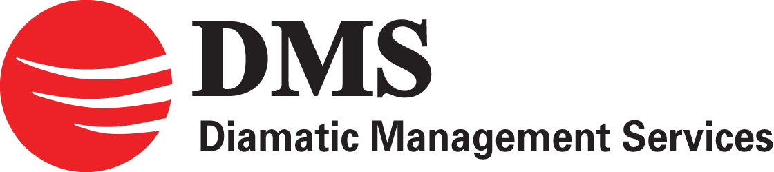 Diamatic Management Services logo